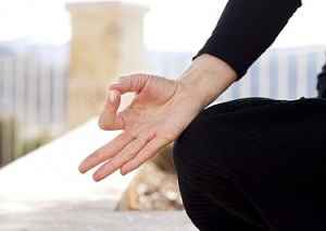 1-mudras-for-healing image