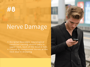 8-health-damage-caused-by-mobile-phone-nerve-damage image