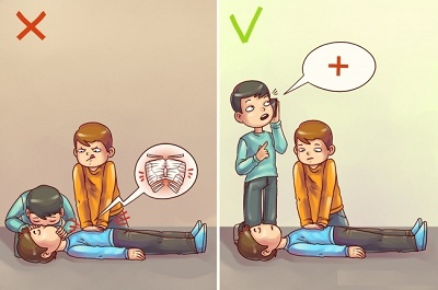 first-aid-methods2 image