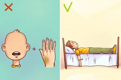 first-aid-methods9 image