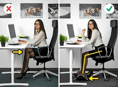 health-when-sitting-at-work1 image
