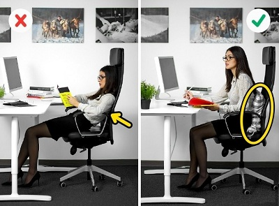 health-when-sitting-at-work2 image