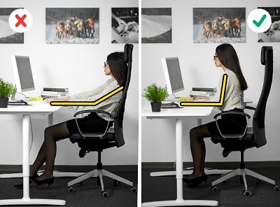 health-when-sitting-at-work3 image