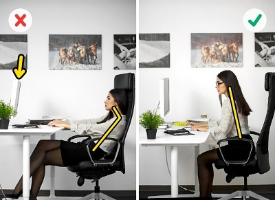 health-when-sitting-at-work4 image
