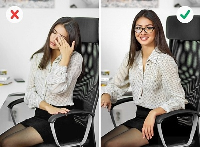 health-when-sitting-at-work5 image