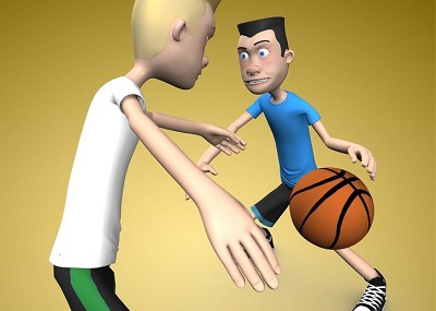 school-chalao-best-basketball-player-step-3