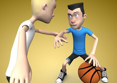 school-chalao-best-basketball-player-step-5
