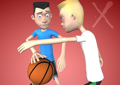 school-chalao-best-basketball-player-step-7 image