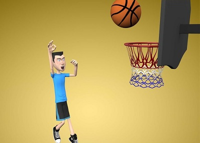 school-chalao-best-basketball-player-step-8