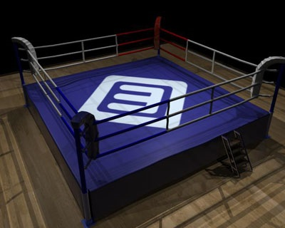 school-chalao-boxing-environment1 image