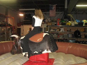 school-chalao-bull-riding-tips2 image