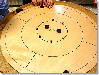 school-chalao-carrom-board-4 image