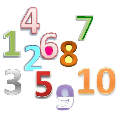 school-chalao-counting image
