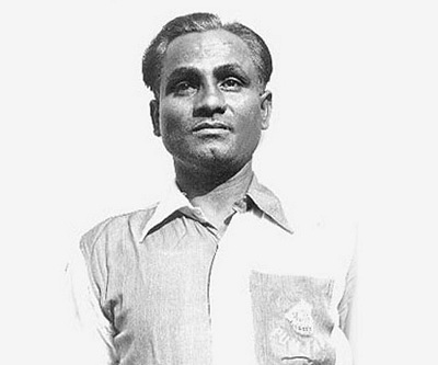 school-chalao-dhyan-chand. image