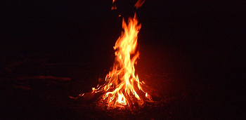 school-chalao-fire image1