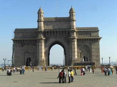 school-chalao-gateway of india image 1