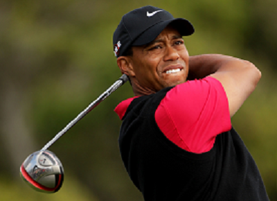 school-chalao-golf-tiger-woods-11 image