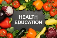school-chalao-what is health education image1