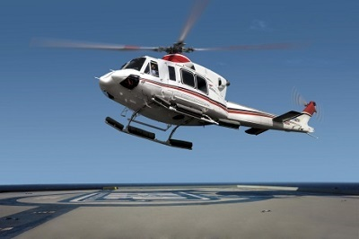 school-chalao-helicopter1 image