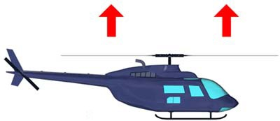 school-chalao-helicopter3 imagr