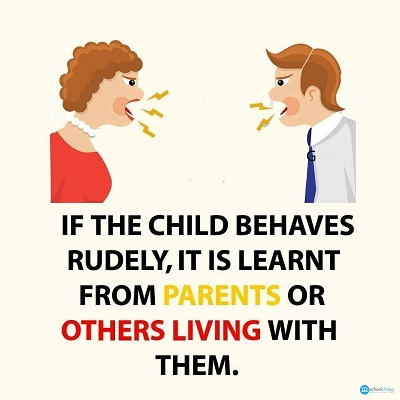 school-chalao-if-your-behavior-is-not-good-with-children3 image