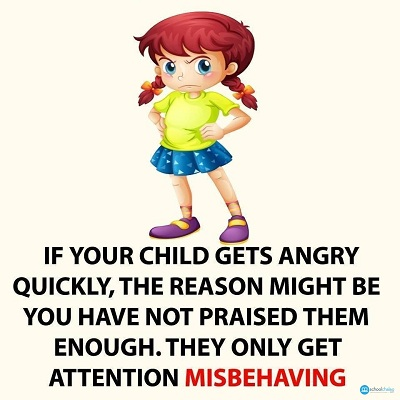 school-chalao-if-your-behavior-is-not-good-with-children9 image