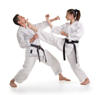 school-chalao-karate image