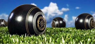 school-chalao-lawn-bowling-overview image