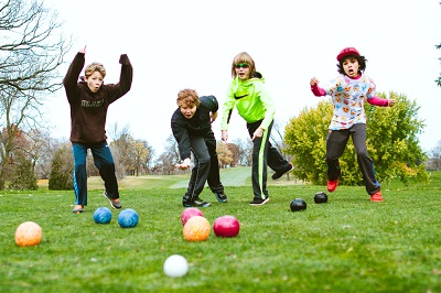 school-chalao-lawn-bowling-rules image