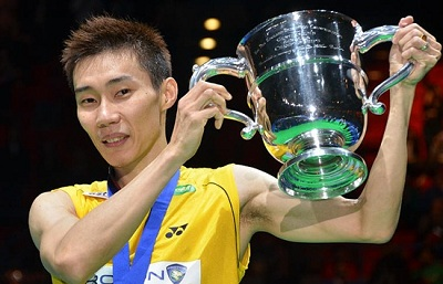 school-chalao-lee-chong-wei-6