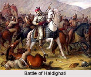 school-chalao-haldighati battle image2