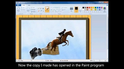 school-chalao-modify the image paint image1