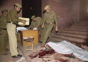 school-chalao- indian parliament attack image1