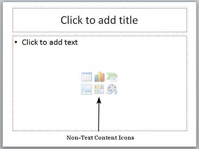school-chalao-text editing in powerpoint image2