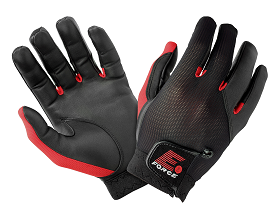 school-chalao-racquetball-gloves-11 image