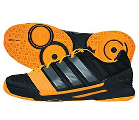 school-chalao-racquetball-shoes-9 image