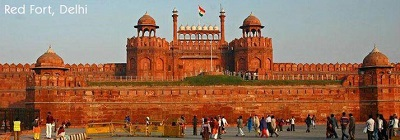 school-chalao-red fort image3