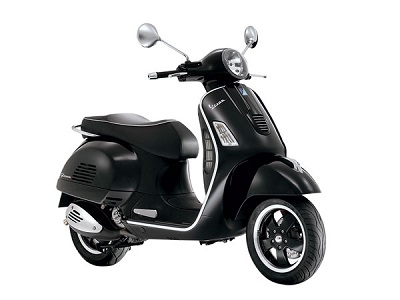 school-chalao-scooter1(1) image
