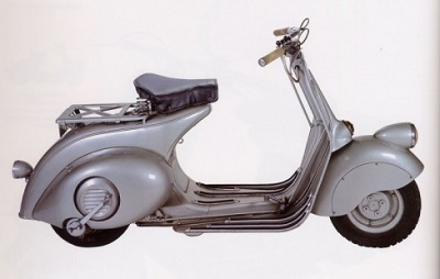 school-chalao-scooter2 image