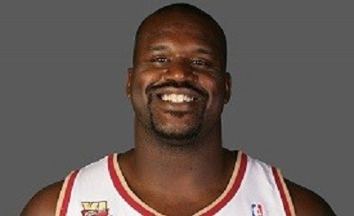 school-chalao-shaquille-oneal-8 image