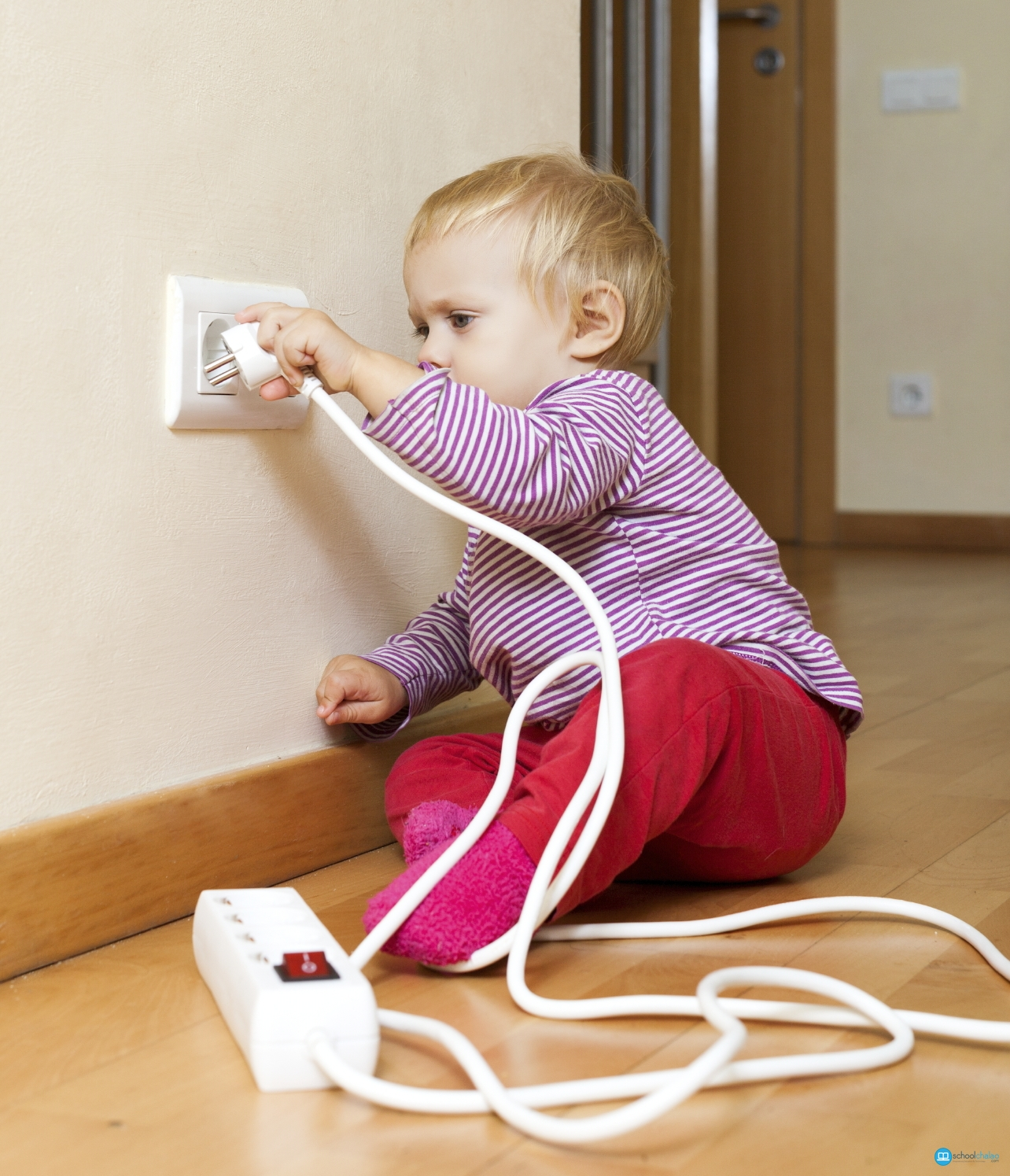 How To Treat A Victim Of Electrical Shock